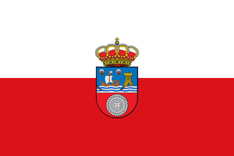 750px-Flag_of_Cantabria.png