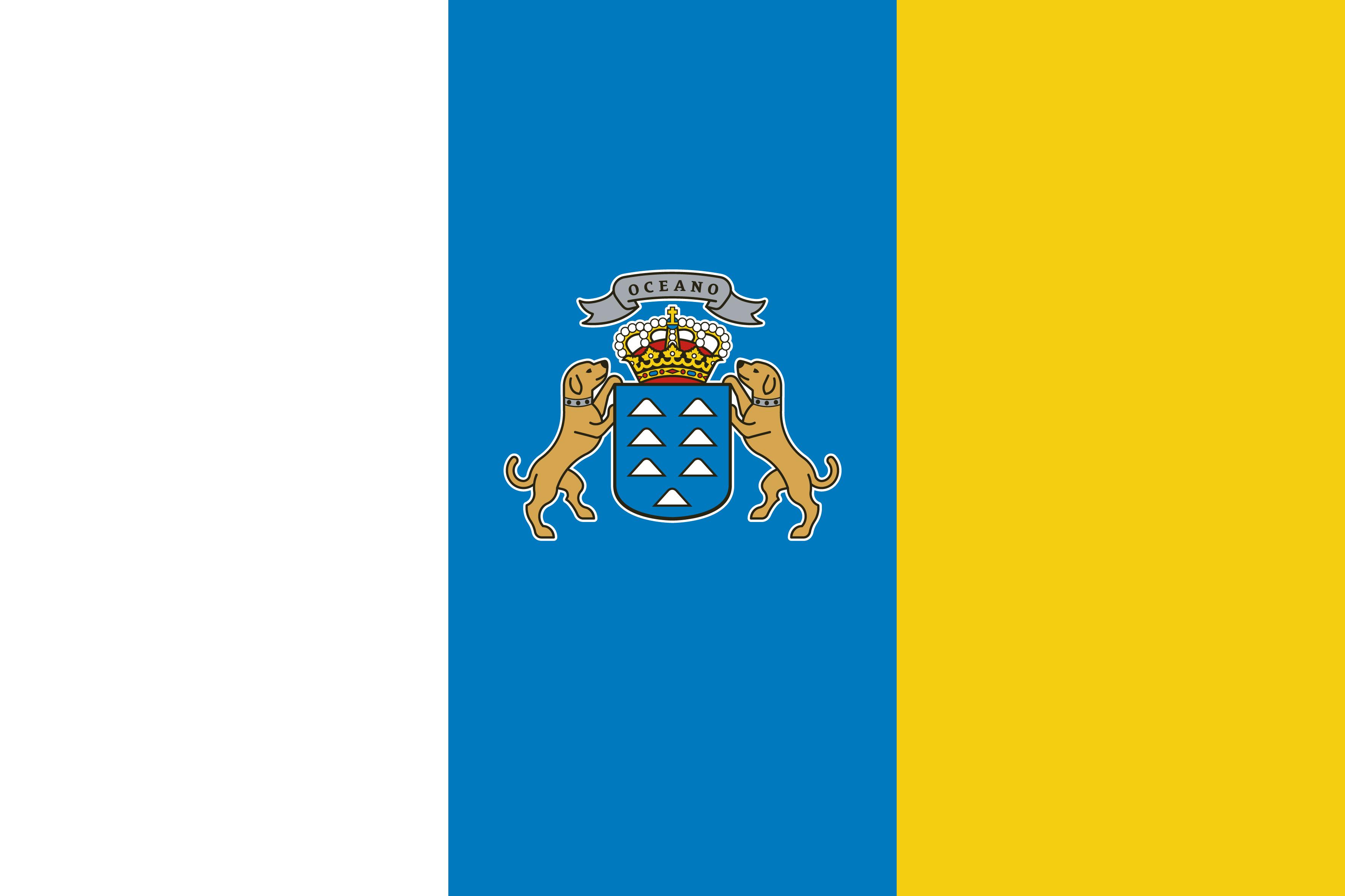 Bandera%20Canarias.png